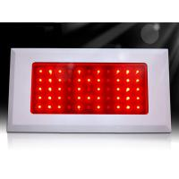 Buy cheap mini dimmable hydroponic LED grow light indoor from wholesalers