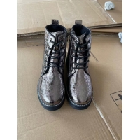 Buy cheap Womens Winter Warm Fashion Trend Snow Boots ** Stock FHF -411920 / 43 product