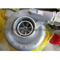 Buy cheap 3593606 Turbocharger Cummins M11 HX55 R480-9 Turbo Industrial Engine from wholesalers