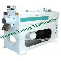 Buy cheap Single Roll White Rice Milling And Polishing Machine  2.5-3.5 Ton Per Hour product