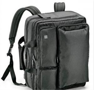 44754408cbf Multi-Purpose Converse Laptop Bag Portable Shoulder Bag for Men with Several