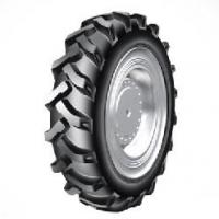 Buy cheap Agr Tyre 7.50-16-6 6.00-12-6 product