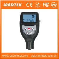 Buy cheap Coating thickness gauge CM-8855 product