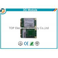 Buy cheap OEM / ODM UMTS HSPA+ GSM 3G wireless Modem Module UC20 For Automotive product