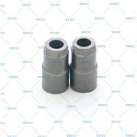 Buy cheap bosch nozzle cap nut F00VC14013  (F 00V C14 013) fuel engine injector nozzle nut FOOV C14 013 for 0445110002\010.. product