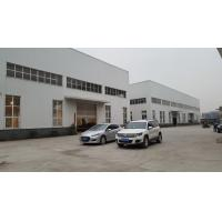 Aceally (Xiamen) Technology Co., Ltd