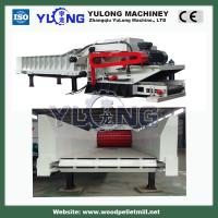 Buy cheap Straw bale cutter product
