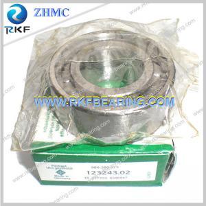 Buy cheap Needle Bearings Germany INA 123243.02 product