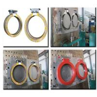 Silicon injection molding machine liquid Silicone Products making rubber