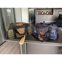 Buy cheap TimberLand Travel & Sports Bags ** Stock JJS-827113 / 04 product