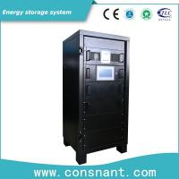 Buy cheap Lifepo4 Battery Solar Energy Household Battery Backup System 500Ah Rated from wholesalers