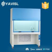 China Vertical flow clean bench ,laminar flow hood on sale