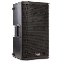 Buy cheap pa loudspeaker, loudspeaker product