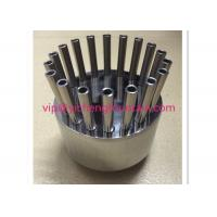 Quality Crown Water Spray Nozzle1.5 And 3 Inches for sale
