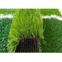 Buy cheap Landscape 8800 Dtex Synthetic Fibres Outdoor Artificial Turf product