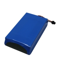 Buy cheap 21.6V 4500mAh Lithium 18650 for Medical Equipment product