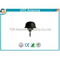 Buy cheap Optimum Connectivity High Gain 50 Ohm Antenna With Screw Mounting product