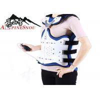 Buy cheap Inflatable Thoracolumbar Fixator With Polymer PP Polypropylene Plastic Material product