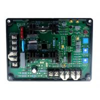 Buy cheap 3 Phase Automatic Voltage Regulators AVR GAVR-8A Generator 2wire product