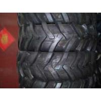Buy cheap Tractor Tire 16.9-28 product