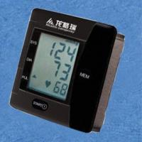Buy cheap Fully-automatic Digital Wrist Blood Pressure Monitor product