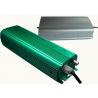 Buy cheap Mutiple Dimming Outdoor Lighting Power Supply , Eco - Friendly 250 Watt HPSBallast product