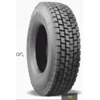 Buy cheap Truck Tire 295/80r22.5 product
