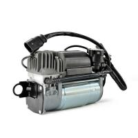 Buy cheap Car Parts Air Suspension Compressor Pump OEM 7L8 616 006 For VW Touareg Old from wholesalers