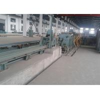Buy cheap Pipe Hydraulic Piercing Mill  Ф50 - Ф300 mm For Low Carbon Steel Seamless Tube product