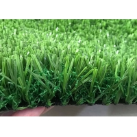Buy cheap 5600 Dtex Anti Fire Waterproof Gym Artificial Grass product