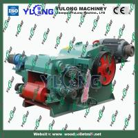 Buy cheap Drum wood chipper shredder China (CE) product