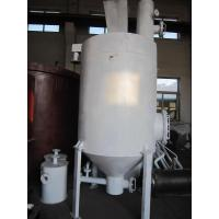Buy cheap Industrial C2H2 45m3/h Acetylene Plant Equipment With Diaphragm Compressor product