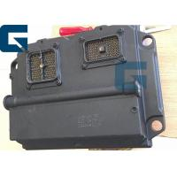 Buy cheap 262-2879 CAT E329D Excavator Engine Parts Controller / ECU / Computer board 2622879 from wholesalers