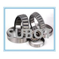 Buy cheap 352216 352217 352218 352220 352221 352222 352224 High Accuracy Tapered roller bearing product