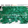 Buy cheap Powder Nylon 66 Polyurethane Injection Molding Automotive Parts Holding Blocks product