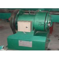 Buy cheap Automatic Pipe Shrinking Machine 3KW , Stainless Steel Pipe Shrinking Machine product