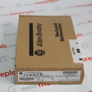 Buy cheap 1785L20B ALLEN BRADLEY 1785-L20B PLC module Email:mrplc@mooreplc.com product
