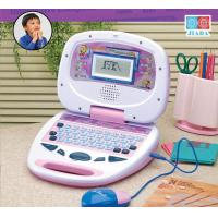 Buy cheap Educational Toys product