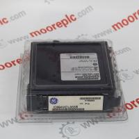 Buy cheap General Electric GE Fanuc IC693MOL740 PLC module IC693  Email:mrplc@mooreplc.com product
