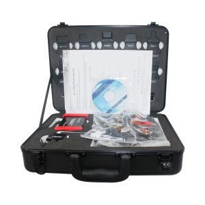 Buy cheap ALK CARBRAIN C168 Original OEM CarBrain C 168 Scanner Bluetooth product