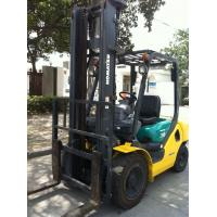 used toyota forklift price images - used toyota forklift price