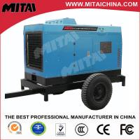 Buy cheap China Professional Single PCB DC Diesel Welding Equipment Manufacturers product