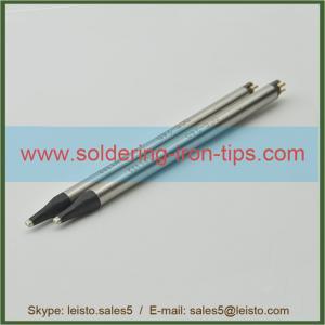 Buy cheap Apollo DCS-24D/DS-24PAD08-E15 Soldering tip for Apollo seiko soldering Robots product