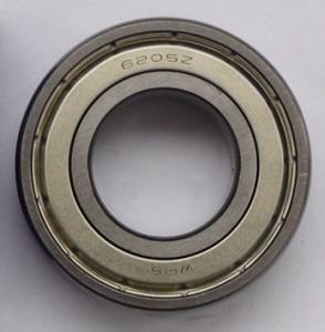 Plastic Bearing POM 6800 Glass Balls 10x19x5mm Ball Bearings Rolling