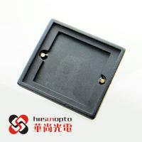 Buy cheap Ceramic to metal sealing for Photodiode, 3x3mm, 6x6mm, 10x10mm product