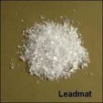 Buy cheap Cadmium Telluride product