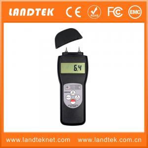 Buy cheap Wood Moisture Meter(Pin type) MC-7825P(new) product