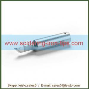 Buy cheap Ersa tips 832 series soldering tips,Ersa tips product