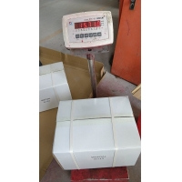Buy cheap Tribenuron-Methyl Carfentrazone 24% WP Agricultural Herbicides product