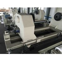 Buy cheap JMJX NO.6 Two Roll High Speed Energy Saving Aluminum Composite Panel Production Line product
